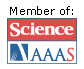 Member of Science AAAS